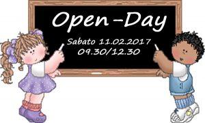 open feb 17_modificato-1